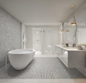 elysee-miami-bathroom
