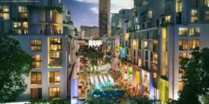 miami-world-center-7th-street-promenade
