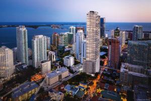 Flatiron Miami