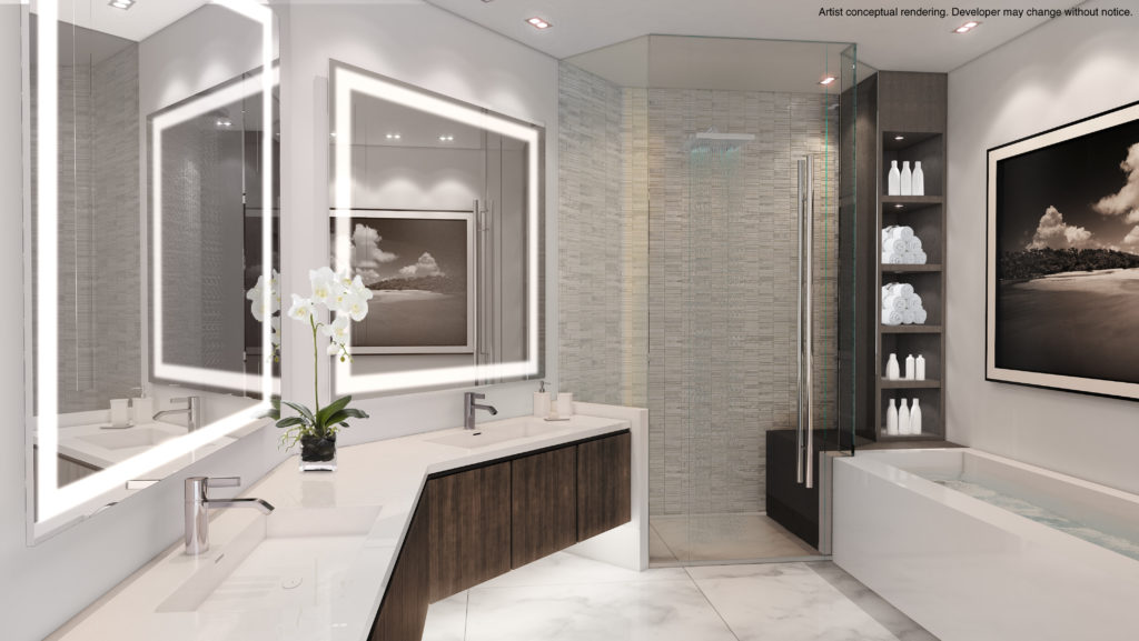 paramount-miami-1-and-2-bed-bath