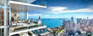paramount-wc-balcony