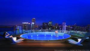 miami-world-center-infinity-pool