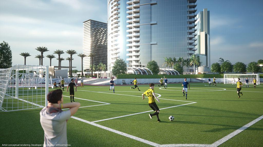 paramount-miami-upper-deck-soccer-field