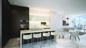 paramount-3bed-kitchen