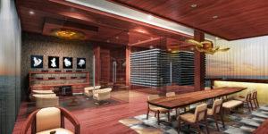 prive_cigar_win_rendering