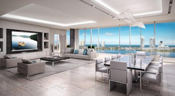 prive_living_room