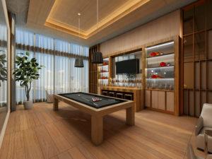 prive_social_room_billiards