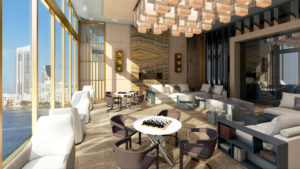 prive_social_room_main_rendering