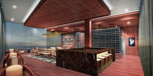 prive_wine_rendering