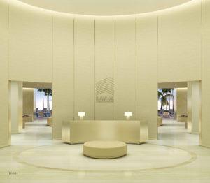RBAC-Lobby