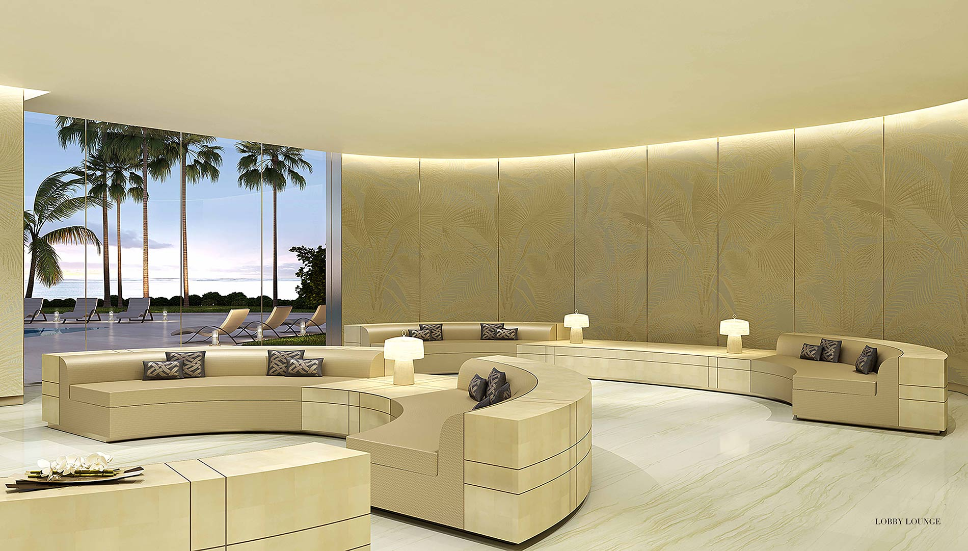 armani casa miami luxury real estate 1 855 756 4264