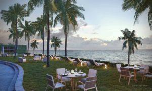 RBAC-Ocean-View-Garden