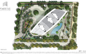 Armanicasa_floorplans_siteplan_R1_LR