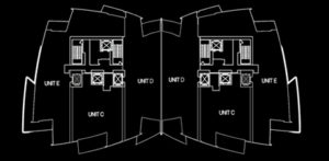 jade-beach-22-42-floor-plans