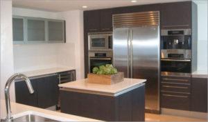 jade-beach-kitchen