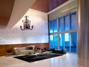 jade-ocean-lobby