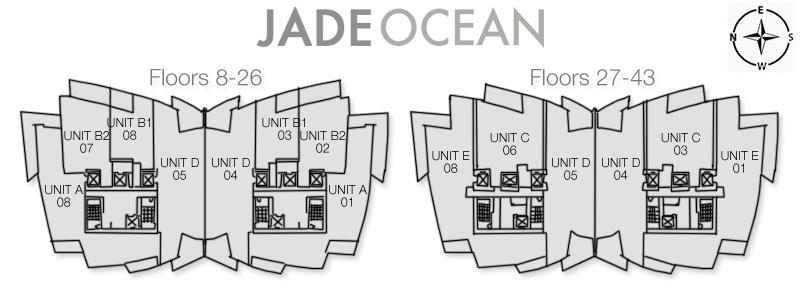 keyplan-jade-ocean