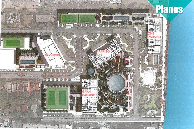 paraiso-edgewater-site-plan