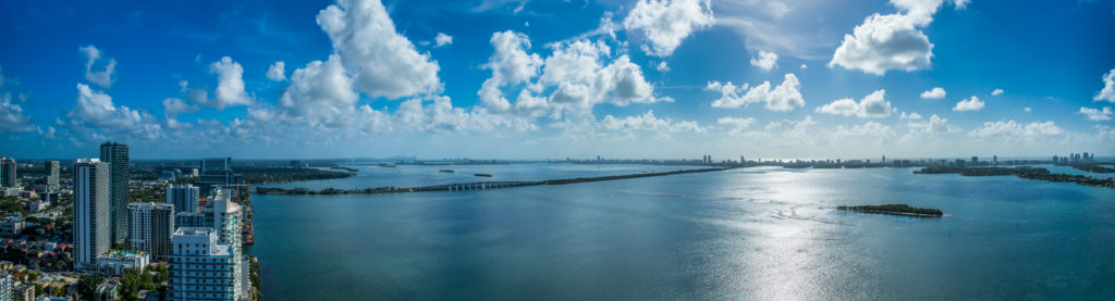 elysee-miami-35th-floor-view