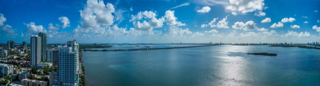 elysee-miami-27th-floor