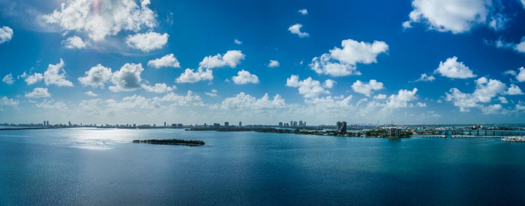elysee-miami-18th-floor