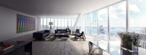 sls-lux-living-room