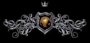 vector-logo-miami-01