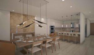 biltmore-parc-kitchen