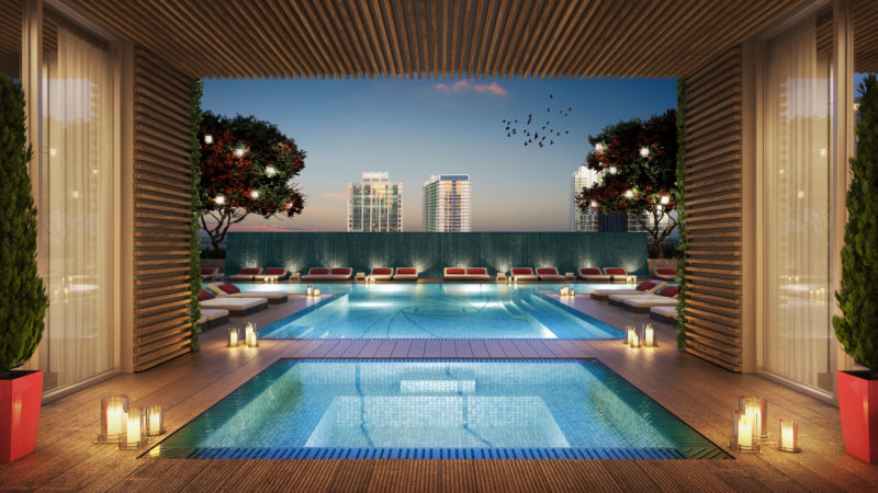 1080-brickell-pool