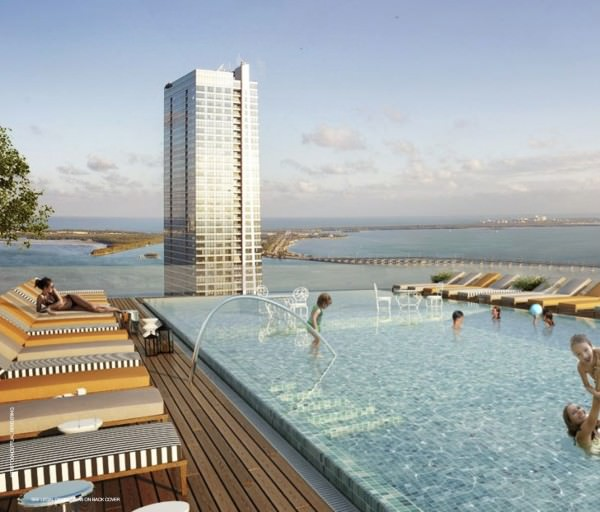 sls-hotel-and-residences-sky-pool-2-600x512