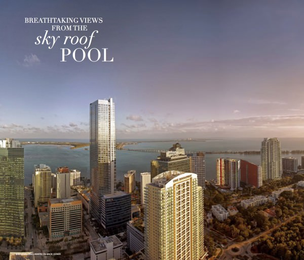 sls-hotel-and-residences-sky-pool-view-600x513