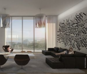 sls-hotel-and-residences-living-600x510