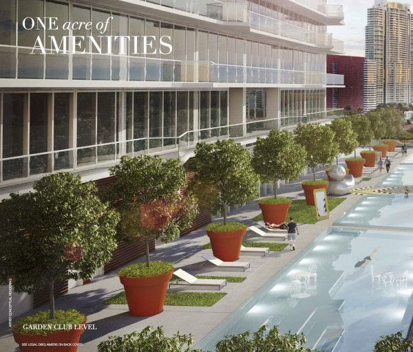 sls-hotel-and-residences-pool-deck-2-600x512