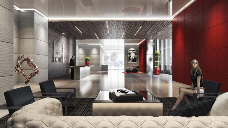 the-bond-at-brickell-lobby
