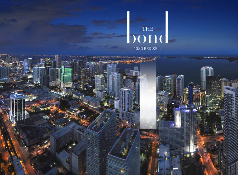 the-bond-at-brickell