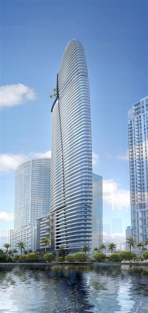 aston-martin-miami-residences