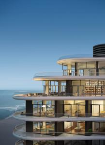 faena-penthouse-1