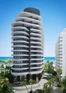 faena-penthouse-2