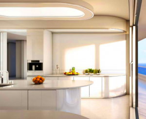 faena-penthouse-kitchen
