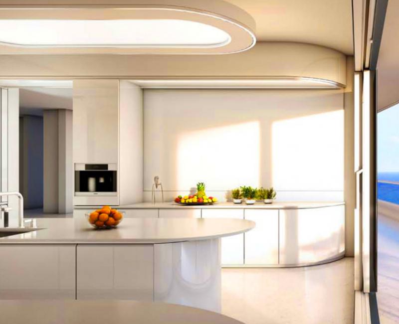 faena-penthouse-kitchen