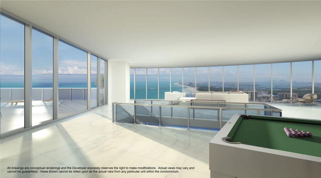 3rd-level-porsche-tower-suite