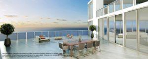 3rd-level-outdoor-deck-tower-suite-porsch-ph