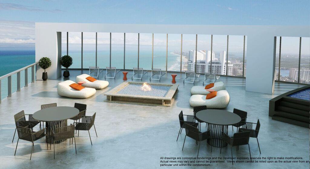 4th-floor-open-to-sky-porsche-tower-suite