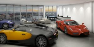 car-garage-for-tower-suite-another-view
