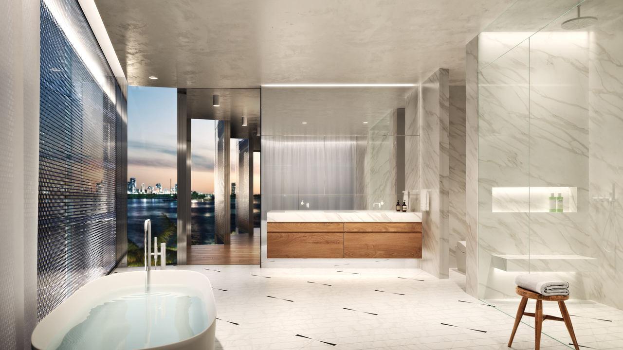 monad-terrace-bathroom