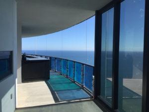 pool-on-the-balcony