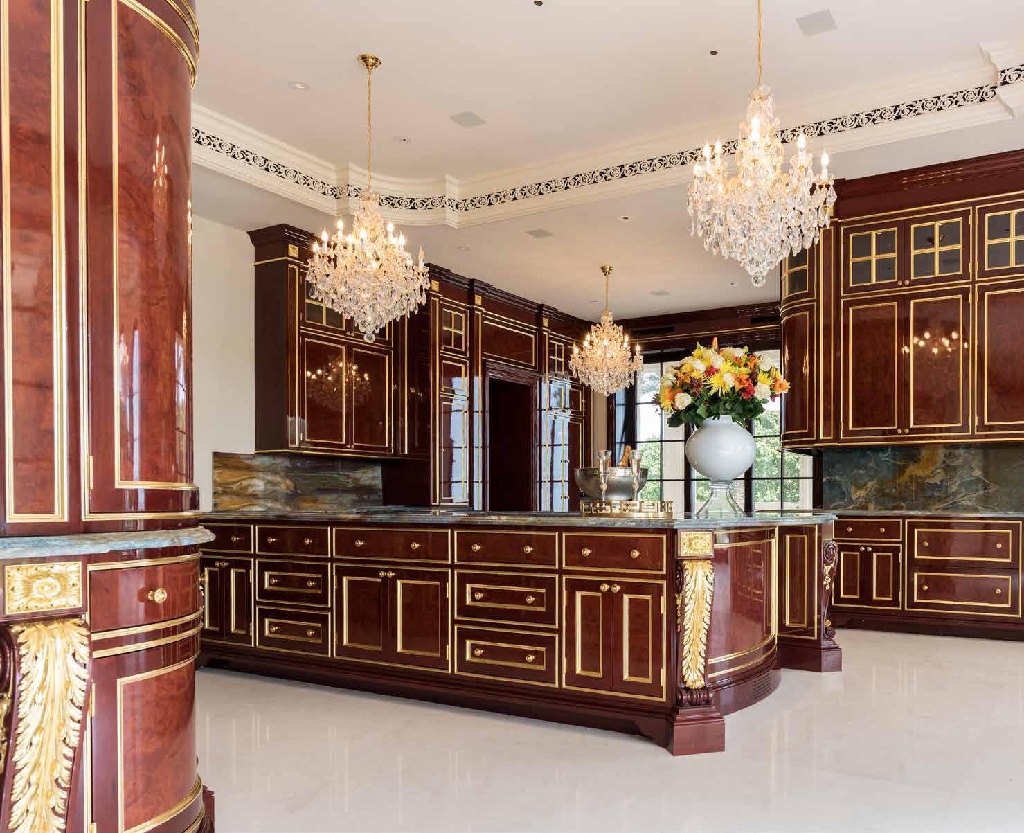 e-palais-royal-kitchen
