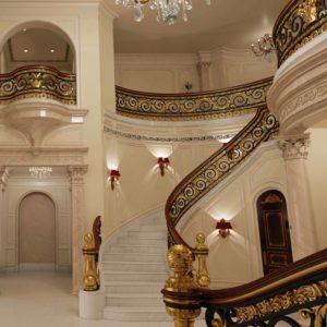 le-palais-royal-3
