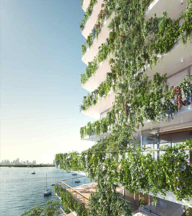 monad-miami-balcony