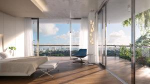 monad-terrace-miami-bedroom